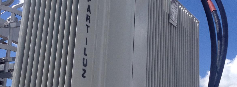 TransfPartiluz